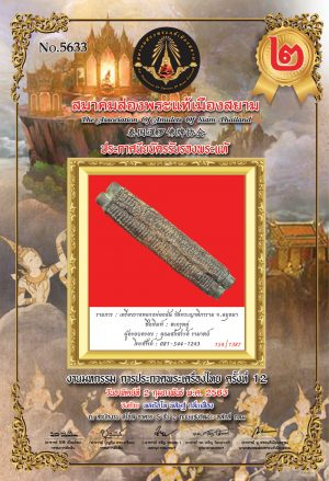 Amulet-Siam-Contest-12-2-(174)